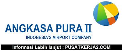 Lowongan Kerja Jakarta D3 S1 BUMN Terbaru November 2019