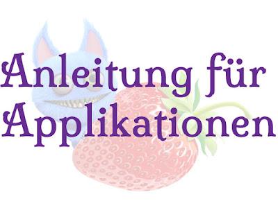 https://dl.orangedox.com/U9e27TJW8IVtcsPzkZ/Anleitung%20Applikationen.pdf
