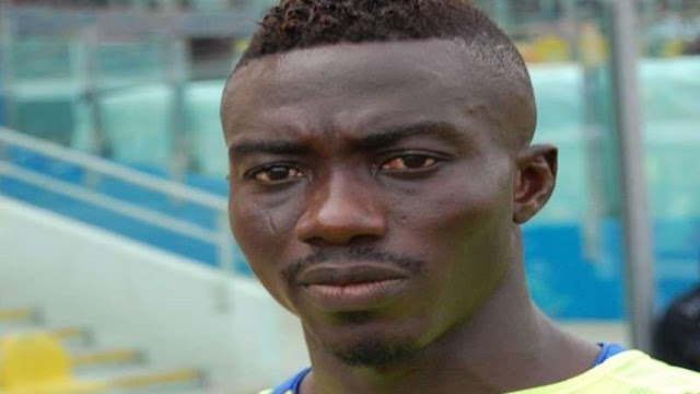 My white mouse: Don Bortey opens up on use of 'juju' in his football career