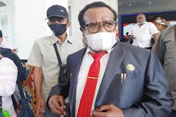 Rencana Pembentukan Provinsi Papua Selatan Akan Dipercepat