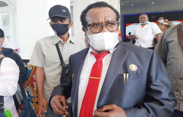 Rencana Pembentukan Provinsi Papua Selatan Akan Dipercepat.lelemuku.com.jpg
