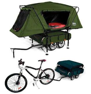 Ideas para bicicletas