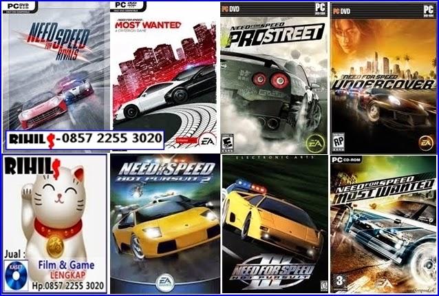 NFS, Game NFS, Game PC NFS, Game Komputer NFS, Kaset NFS, Kaset Game NFS, Jual Kaset Game NFS, Jual Game NFS, Jual Game NFS Lengkap, Jual Kumpulan Game NFS, Main Game NFS, Cara Install Game NFS, Cara Main Game NFS, Game NFS di Laptop, Game NFS di Komputer, Jual Game NFS untuk PC Komputer dan Laptop, Daftar Game NFS, Tempat Jual Beli Game PC NFS, Situs yang menjual Game NFS, Tempat Jual Beli Kaset Game NFS Lengkap Murah dan Berkualitas, Need for Speed, Game Need for Speed, Game PC Need for Speed, Game Komputer Need for Speed, Kaset Need for Speed, Kaset Game Need for Speed, Jual Kaset Game Need for Speed, Jual Game Need for Speed, Jual Game Need for Speed Lengkap, Jual Kumpulan Game Need for Speed, Main Game Need for Speed, Cara Install Game Need for Speed, Cara Main Game Need for Speed, Game Need for Speed di Laptop, Game Need for Speed di Komputer, Jual Game Need for Speed untuk PC Komputer dan Laptop, Daftar Game Need for Speed, Tempat Jual Beli Game PC Need for Speed, Situs yang menjual Game Need for Speed, Tempat Jual Beli Kaset Game Need for Speed Lengkap Murah dan Berkualitas, Need for Speed Shift 1, Game Need for Speed Shift 1, Game PC Need for Speed Shift 1, Game Komputer Need for Speed Shift 1, Kaset Need for Speed Shift 1, Kaset Game Need for Speed Shift 1, Jual Kaset Game Need for Speed Shift 1, Jual Game Need for Speed Shift 1, Jual Game Need for Speed Shift 1 Lengkap, Jual Kumpulan Game Need for Speed Shift 1, Main Game Need for Speed Shift 1, Cara Install Game Need for Speed Shift 1, Cara Main Game Need for Speed Shift 1, Game Need for Speed Shift 1 di Laptop, Game Need for Speed Shift 1 di Komputer, Jual Game Need for Speed Shift 1 untuk PC Komputer dan Laptop, Daftar Game Need for Speed Shift 1, Tempat Jual Beli Game PC Need for Speed Shift 1, Situs yang menjual Game Need for Speed Shift 1, Tempat Jual Beli Kaset Game Need for Speed Shift 1 Lengkap Murah dan Berkualitas, Need for Speed Shift 2, Game Need for Speed Shift 2, Game PC Need for Speed Shif