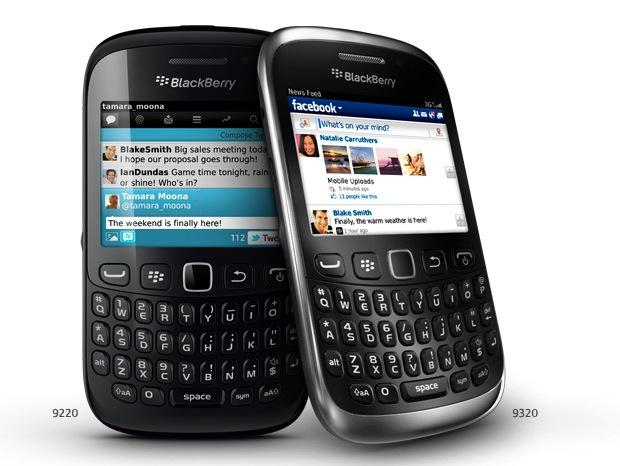 Download apk whatsapp blackberry 9320