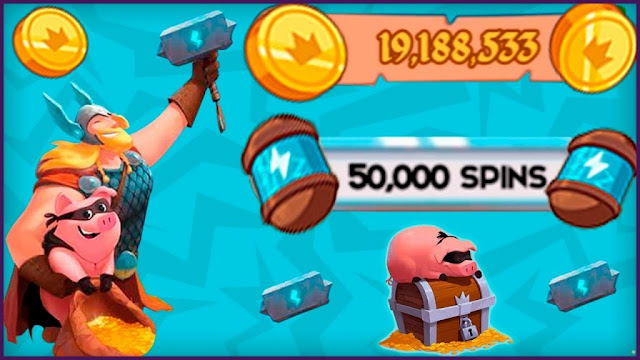 coin-master-free-spin-and-coin-link