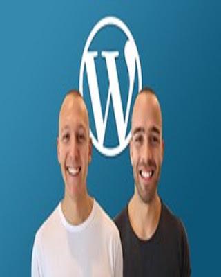 wordpress-website-seo-training