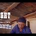 Video | Bright Ft. Khadija Kopa & Juma kakere & Karen - Ndoa
