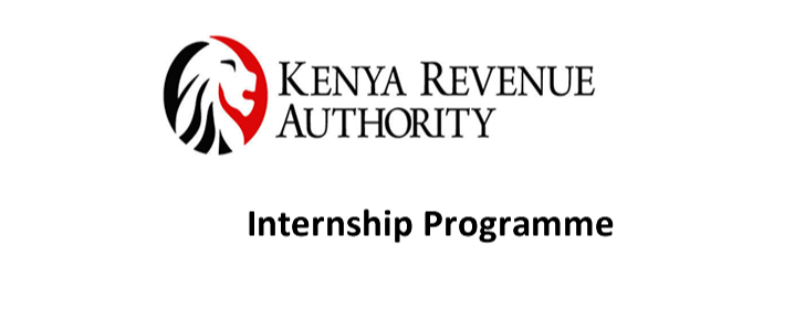 KRA Internship Program Opportunities