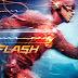 """Vilão da quarta temporada de """"The Flash"""" não será um velocista!"""