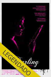 Assistir Darling – Legendado Online