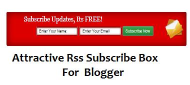 http://1.bp.blogspot.com/-fZR4z3byG3U/UFv-iJkNVEI/AAAAAAAAEJU/V6QsUCoijzw/s1600/Attractive+Rss+Subscribe+Box+For+Blogger.png