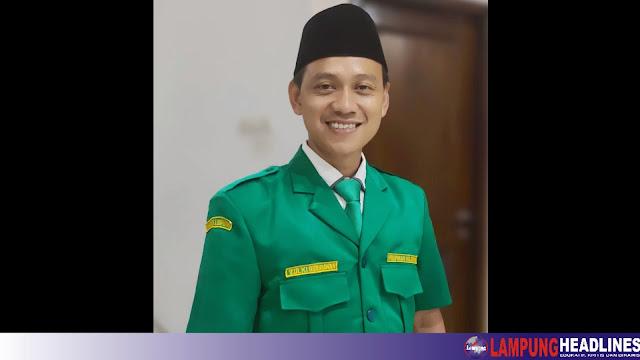 GP Ansor Tanggamus Ikut Berang, Akun ASN Pemprov Lampung diduga Hina Banser