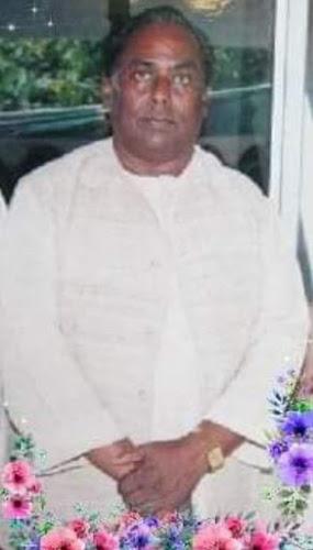 बैकुंठ बिहारी (स्व.) | अंगिका साहित्यकार |  Baikunth Bihari | Angika Sahityakar | Angika Litterateur