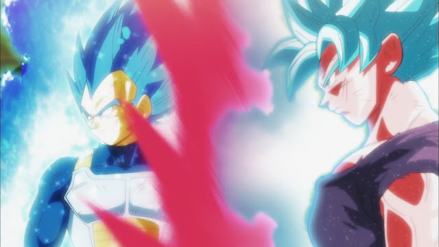 watch dragon ball super episode 123 english subbed