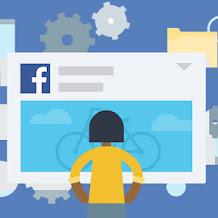 Cara Membuat Akun Facebook Melalui HP Maupun Komputer Terbaru