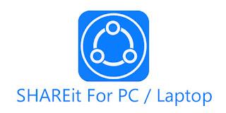 SHAREit For PC