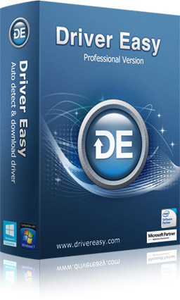 Driver Easy Professional 2016 v5.1.1.7383 Multilingual + Patch