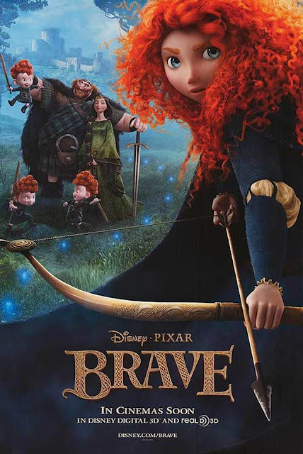 Brave 2012 animatedfilmreviews.filminspector.com