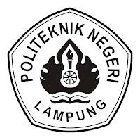 Download Logo Polinela Hitam Putih Terbaru PNG HD