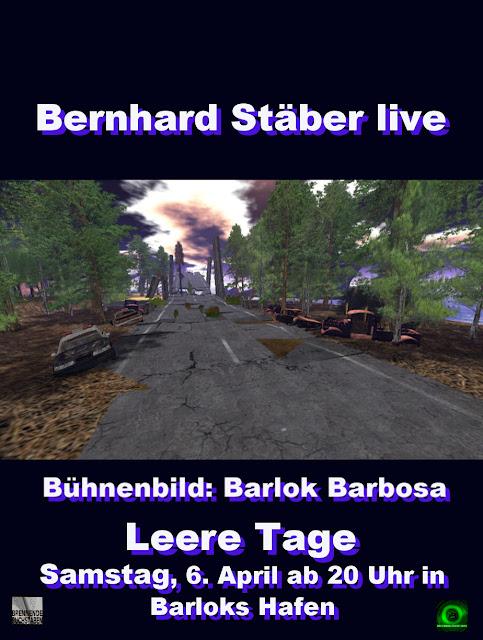 BB2019BernhardSt%25C3%25A4ber.jpg