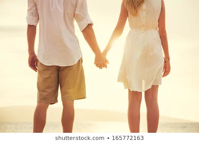 SECRETS OF A HEALTHY RELATIONSHIP BY LOVETADKA