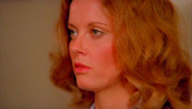 Suzanne McBain - Maraschino Cherry (1978)