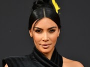 Kim Kardashian Agent Contact, Booking Agent, Manager Contact, Booking Agency, Publicist Contact Info