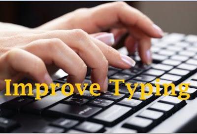 Best Tips Typing Speed Improve Kare Is Tool Ki Help Se