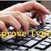Best Tips Typing Speed Improve Kare Is Tool Ki Help Se