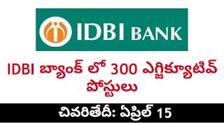 www.idbi.com