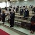 Univerzitet u Tuzli promovirao novih 15 doktora nauka