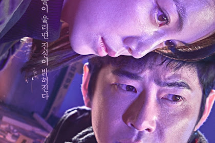 Sinopsis Children of A Lesser God (2018) - Serial TV Korea