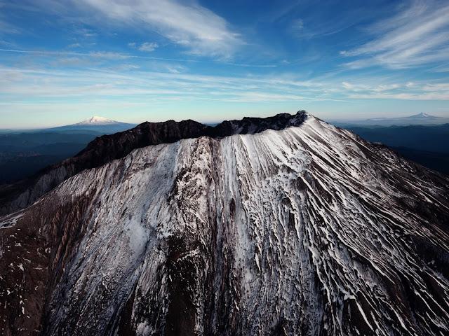 أفضل 28 صورة من ناشيونال جيوغرافيك في سنة 2012