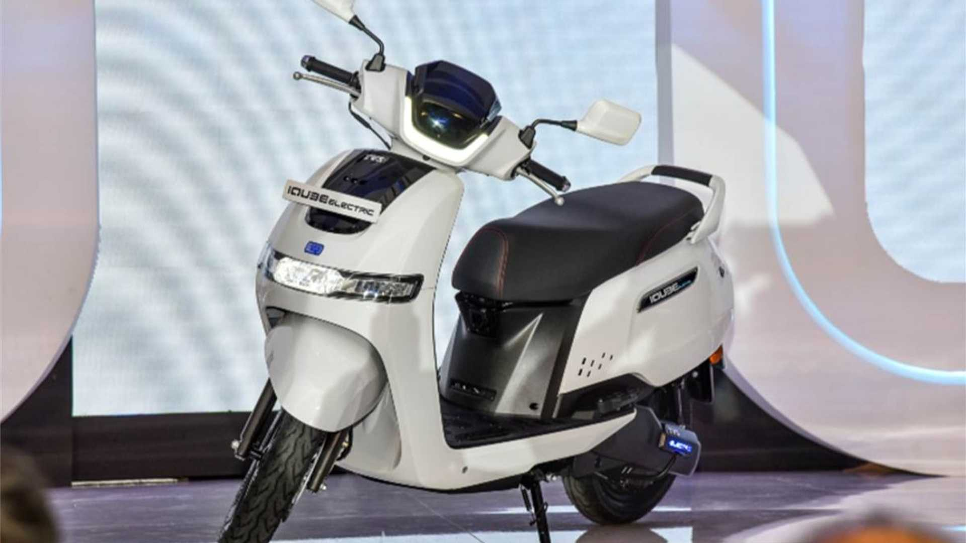 2021 tvs Electric scooter ,tvs Electric,tvs electric scooter,tvs electric bike price,tvs electric scooter price in bangalore,tvs electric scooter price in delhi, electric scooter price in kolkata,tvs electric bike price in india 2020,tvs electric scooter price in india,tvs electric bike price 20 000