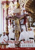 Semana Santa de Cartaya 2017 - José A. Pérez