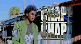 Download Video | Aman Dollar - Chap Chap