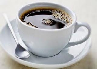 khasiat-kopi-pahit.jpg