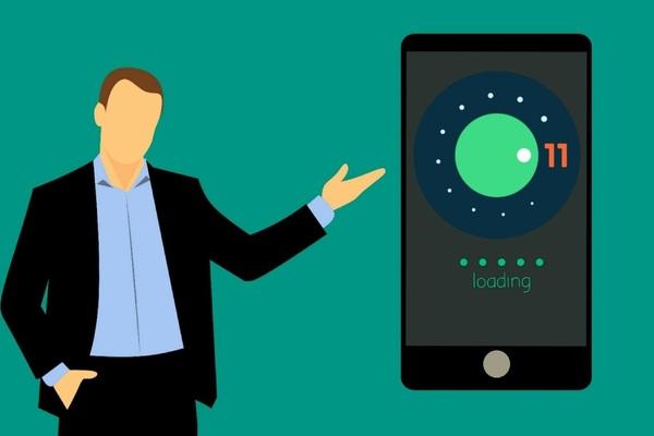 تعرف كيف تحصل على وظائف نظام Android 11 الجديد على أي هاتف حتى لو لم يدعمه