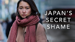 Japan's Secret Shame (2018) Watch online Documentaries