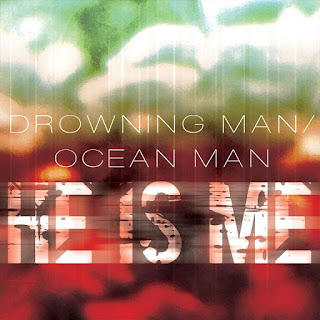 https://soundcloud.com/heismeproject/drowning-manocean-man