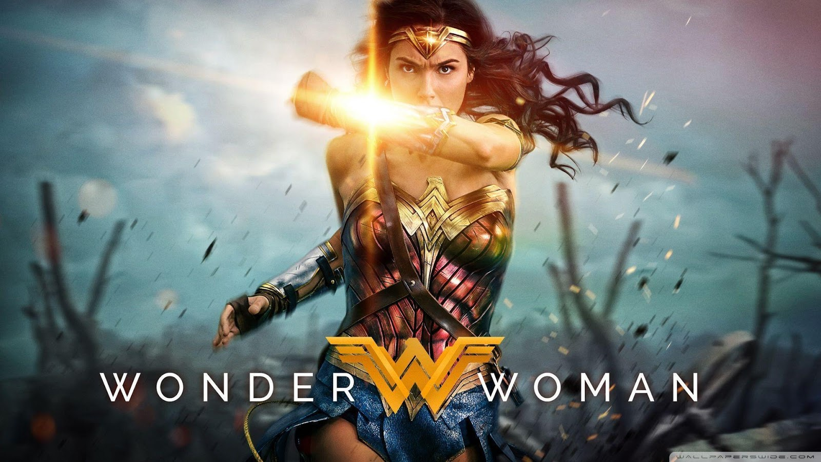 wonder-woman-wallpaper-animated