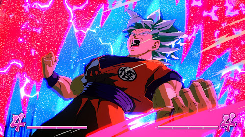 DRAGON.BALL.FighterZ-VOKSI-05.jpg