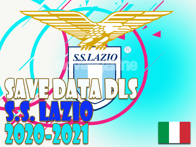 save-data-dls-lazio-2020-2021