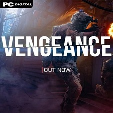 Free Download Vengeance