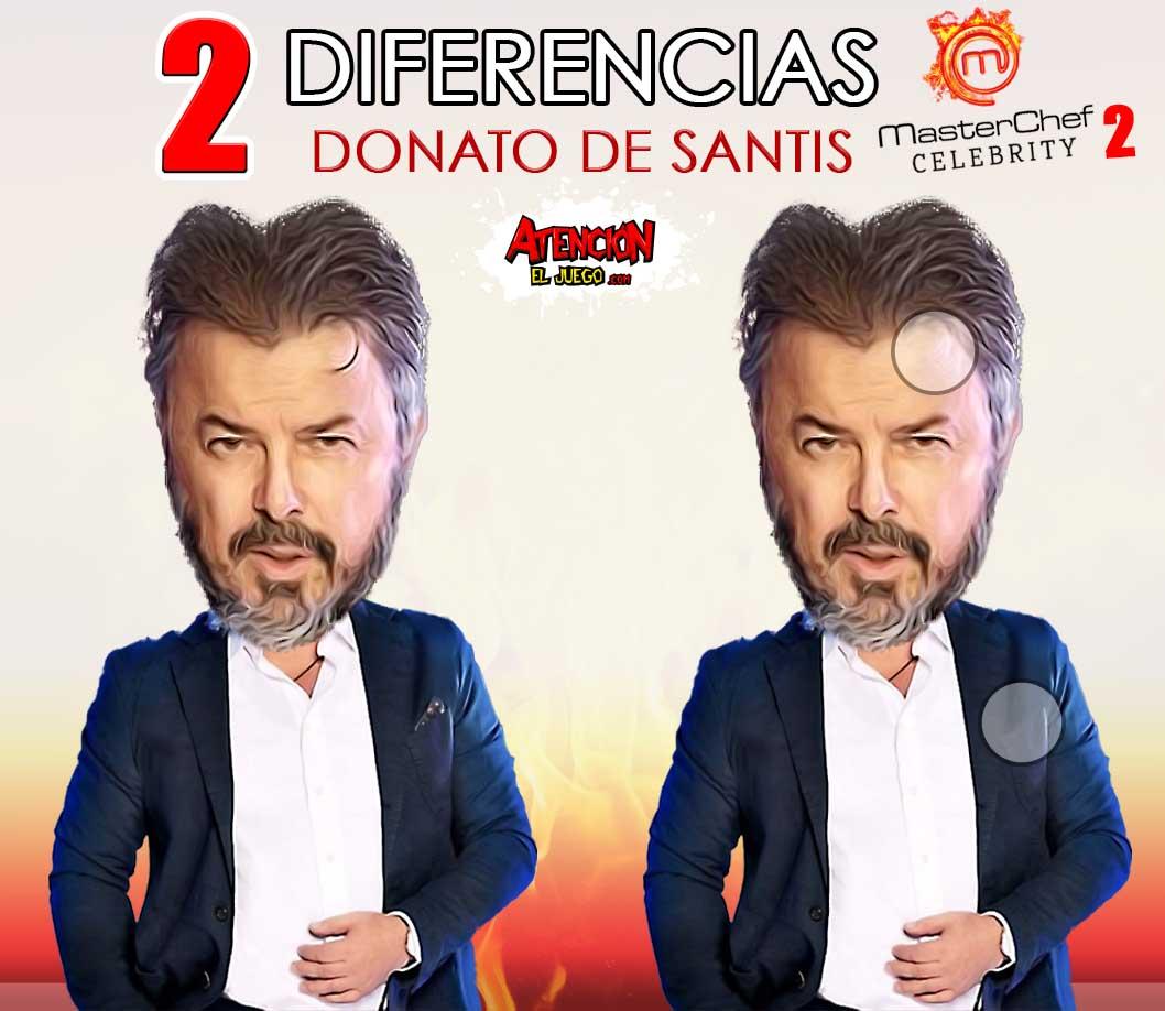 El Jurado De Masterchef Argentina 2021