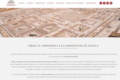 http://italicapatrimoniomundial.com/adhesiones/