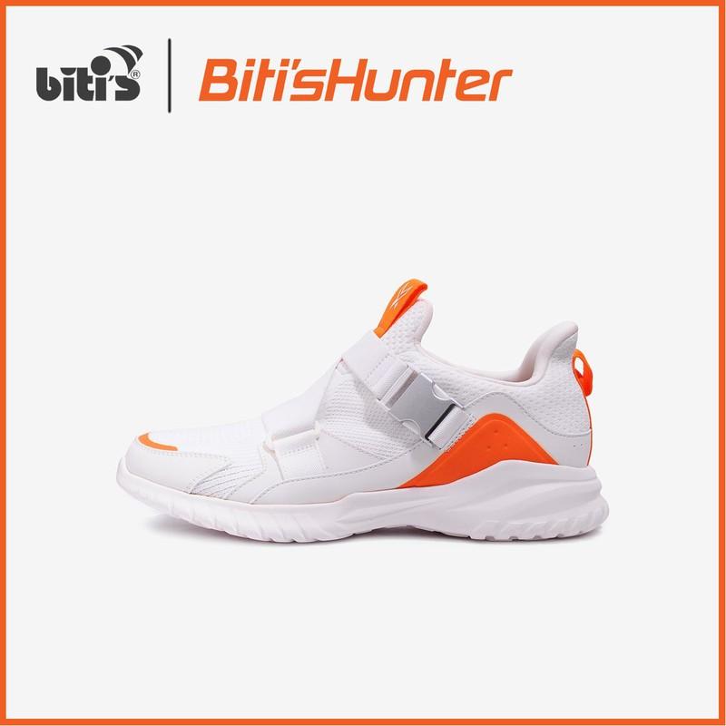 Giày Thể Thao Nam Bitis Hunter X - Summer 2k19 BKL DSMH01000TRG (BITIS) - DSMH01000TRG