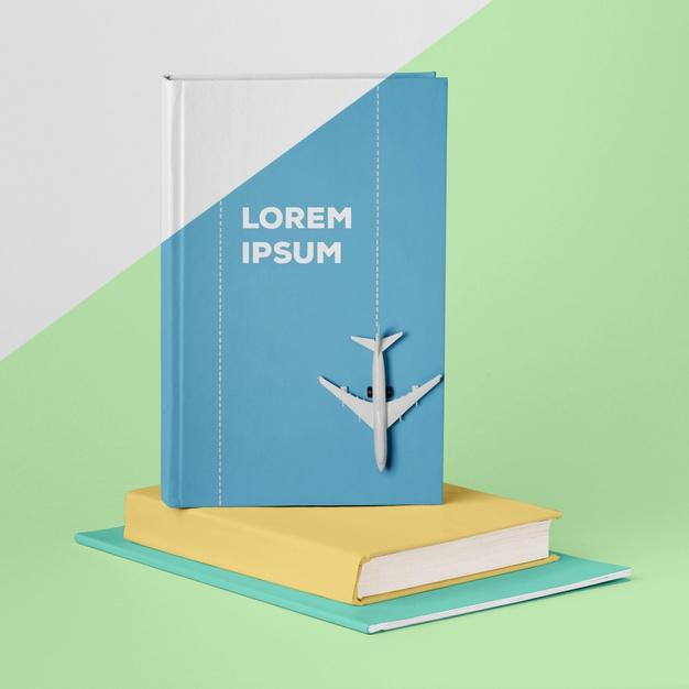 Buku Lorem Ipsum Untuk Pemula