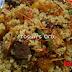 সাধারণ বিরিয়ানি রান্নার রেসিপি  ঈদ স্পেশাল টিপস সহ Recipe ।। আধুনিক রান্নার রেসিপি 2021