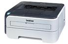 Brother HL-2170W Printer Driver Download